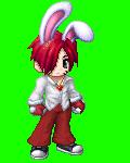 skillet~bisket's avatar