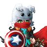 real_otaku-chan's avatar