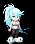 II Yuuko II's avatar