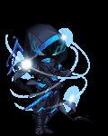 xX VENOXiS Xx's avatar