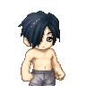 oo_Poetic_Suicide_oo's avatar