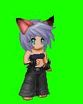 Gumi-chan's avatar