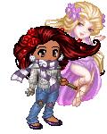 zariqua's avatar