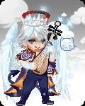 aryanayushi's avatar
