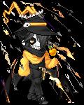 ManateeMan's avatar