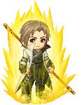 TheCrowRaven's avatar
