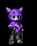 0tha's avatar