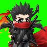 hakaishin_jin's avatar