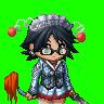 Mexra's avatar
