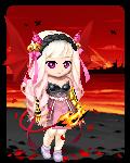 Dreamy Kira_Yasato12's avatar
