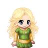maria898989's avatar