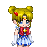 Sailor-Moon-gurl7's avatar