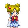Sailor-Moon-gurl7's avatar