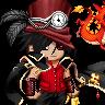 Phoenix12x's avatar