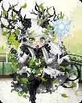 GAUZE -mode of eve-'s avatar