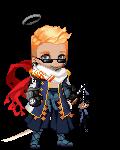 Damaou's avatar