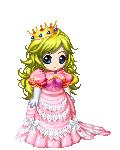 peach37's avatar