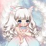 soulhackergurl's avatar