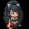 AshleighBaybeexx's avatar