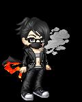 PreachingBear's avatar