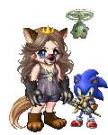 MoGa Tamer 1997's avatar