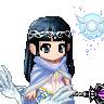 Tsuki_Hana_Chan's avatar