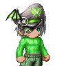 Damien_Darkmoon's avatar