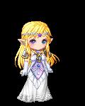 xXLady-WhitsonXx's avatar