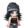 l-Reyna-l's avatar