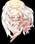 School Related's avatar