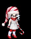 dolosaur's avatar