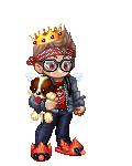 x-jowell-x's avatar