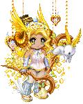 kittycatsesshomaru's avatar