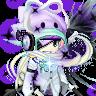 3plex's avatar