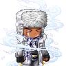 Verbul's avatar