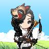 x-MissAlyssa-x's avatar