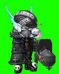Beastboy9567's avatar