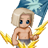 Panda-Sparkles's avatar