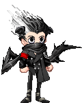 johnny blackk's avatar