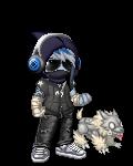 zill2006's avatar
