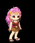 MoonMadien's avatar