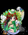 Kawara Ryuuji's avatar