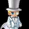 XJB_foreverX's avatar