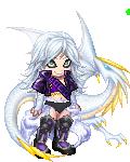 x Terros x's avatar