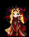 RinORourke's avatar