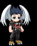 Clonz 300's avatar