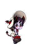 Sin The Bun 's avatar