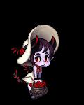 Literally Lucifer's avatar