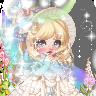 Michifulz's avatar
