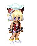 PandaePowerPuff's avatar